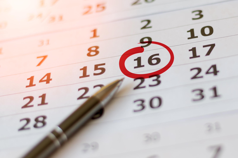 公証人と文案及び日程の打ち合わせ