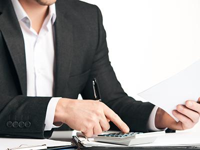 損益通算禁止のリスク